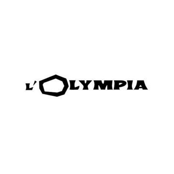 olympia_1594373998
