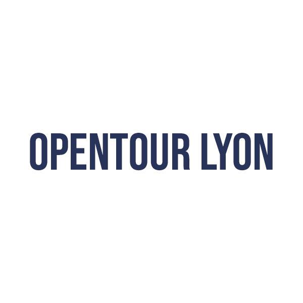opentourlyon_1594886215