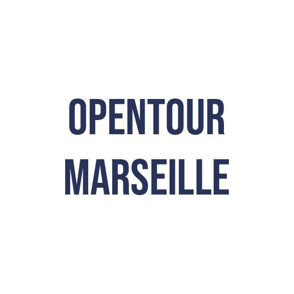 opentourmarseille_1594391458