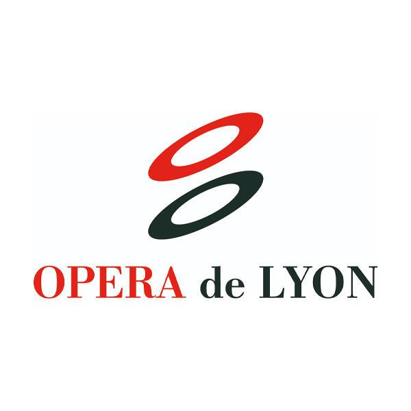 operadelyon_1594808805