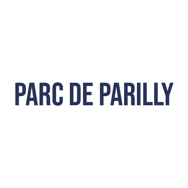 parcdeparilly_1594824630