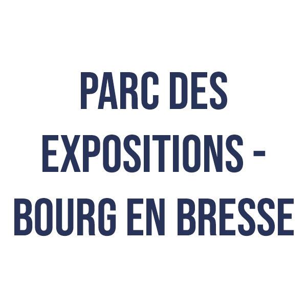 parcdesexpositionsbourgenbresse_1594886006