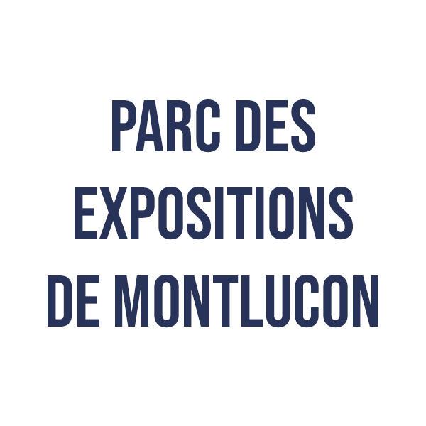 parcdesexpositionsdemontlucon_1594817509