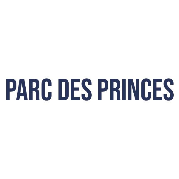 parcdesprinces_1595431805