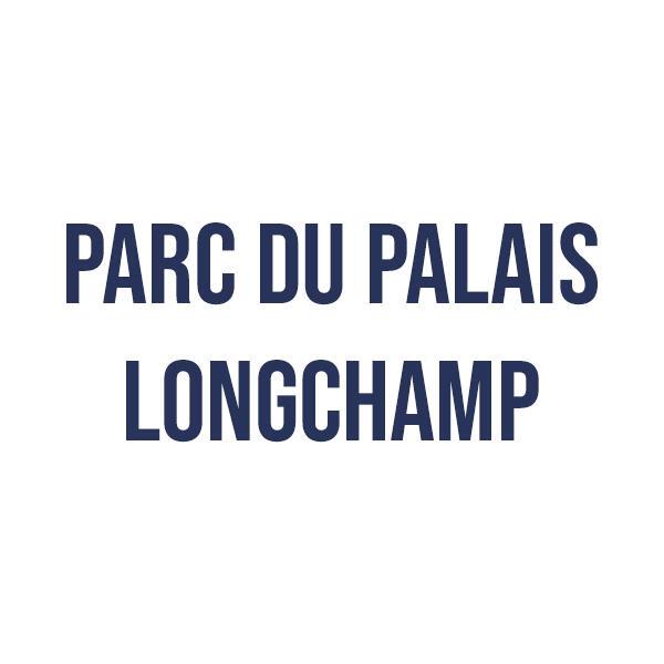 parcdupalaislongchamp_1594391569