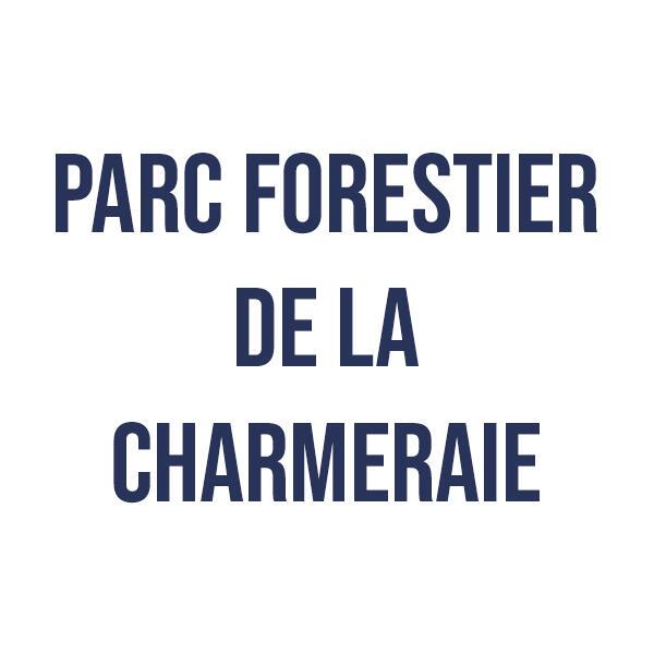 parcforestierdelacharmeraie_1594375881