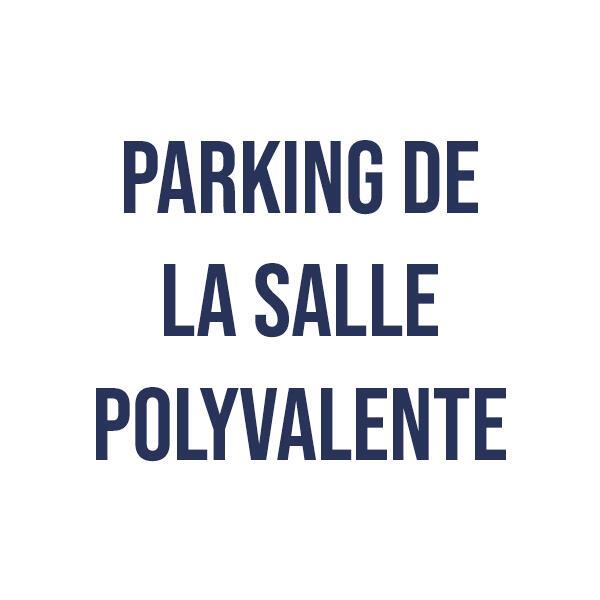 parkingdelasallepolyvalente_1594886390