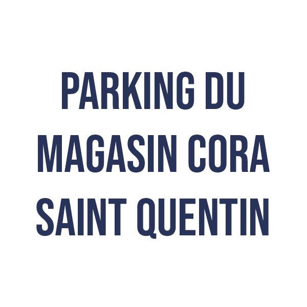 parkingdumagasincorasaintquentin_1594806944