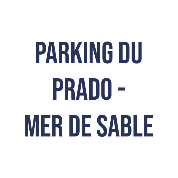 parkingdupradomerdesable_1594393343