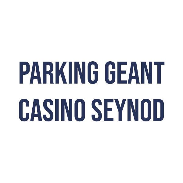parkinggeantcasinoseynod_1594886579