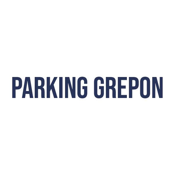 parkinggrepon_1594886342
