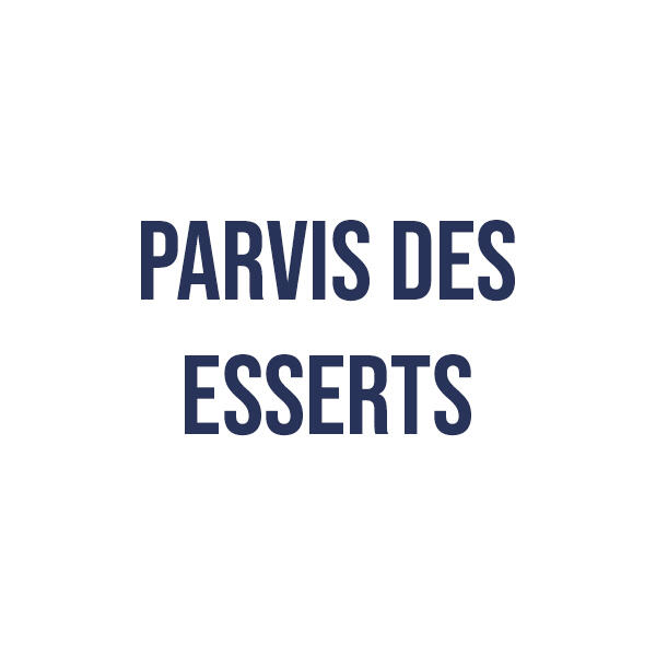 parvisdesesserts_1594817863