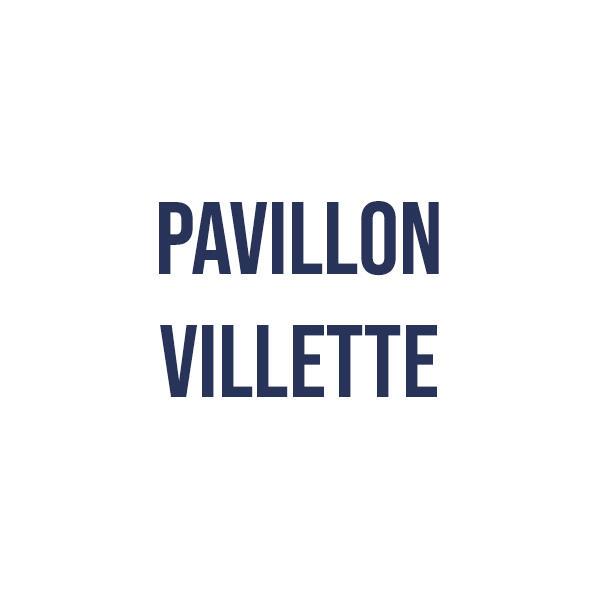 pavillonvillette_1595944100