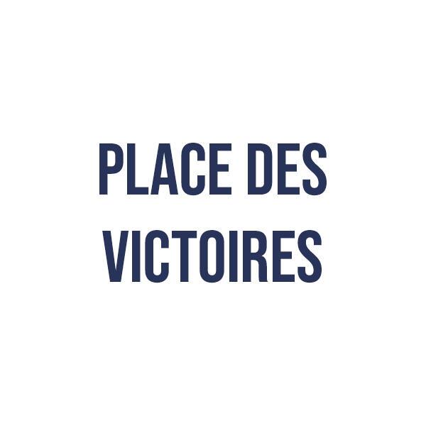 place_des_victoires_1594306411