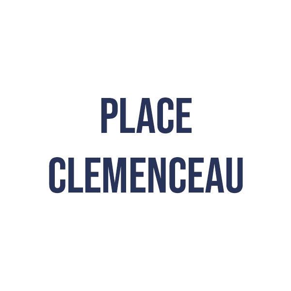 placeclemenceau_1595939275