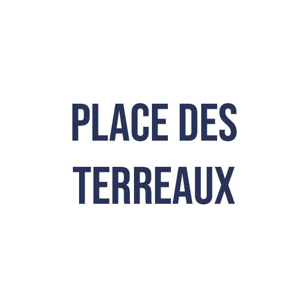 placedesterreaux_1594824441