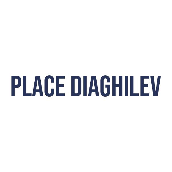 placediaghilev_1595940389