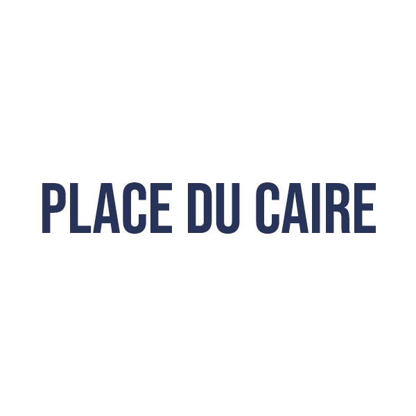 placeducaire_1595431403