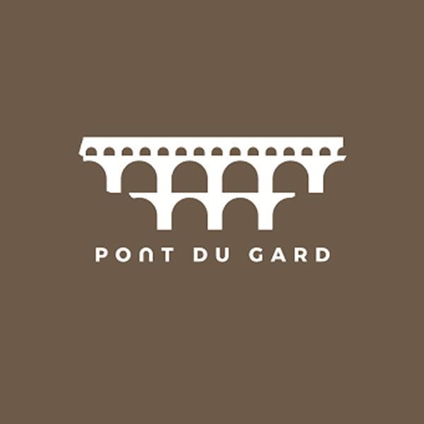 pontdugard_1594389191