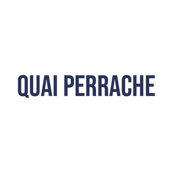 quaiperrache_1594817901