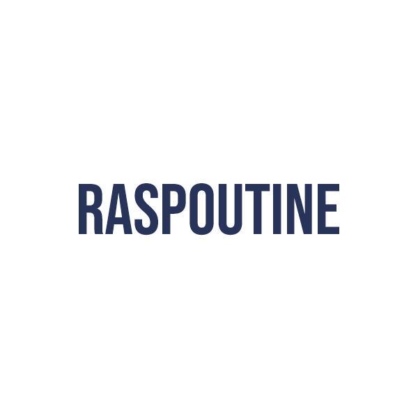 raspoutine_1594370345