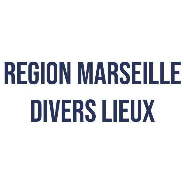 regionmarseillediverslieux_1594392380