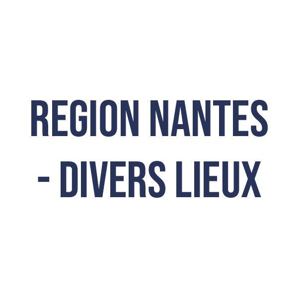 regionnantesdiverslieux_1595941783