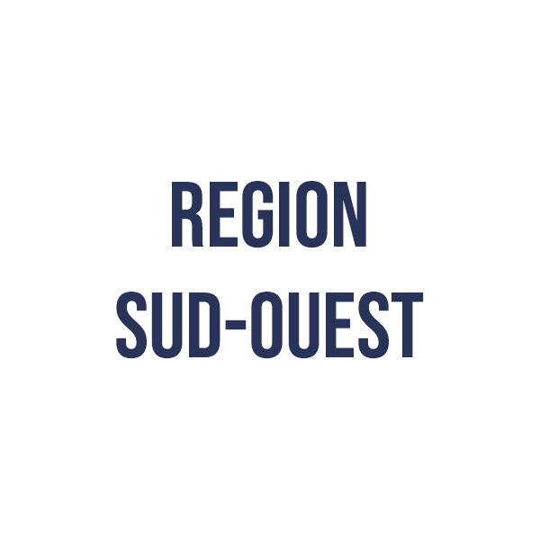 regionsudouest_1595944193