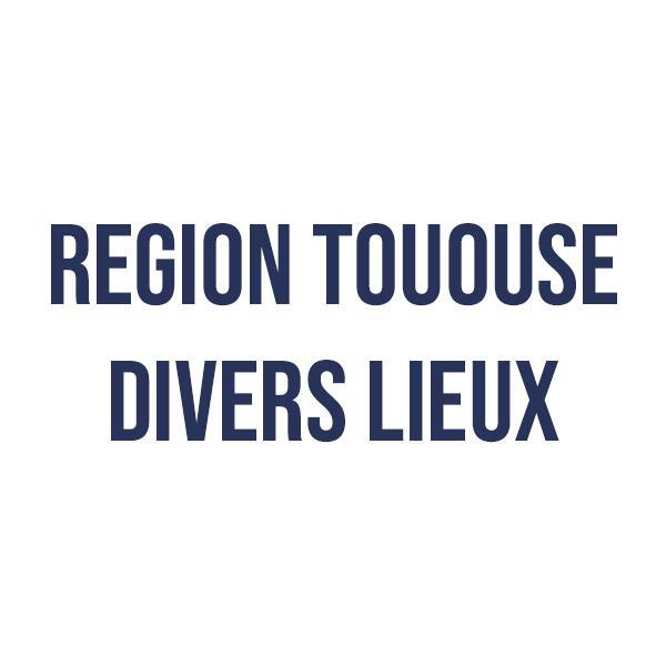 regiontouousediverslieux_1595941835