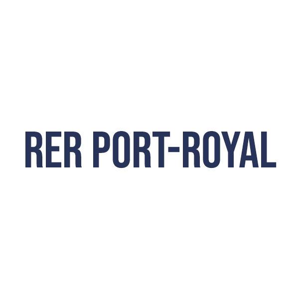 rerportroyal_1595345322