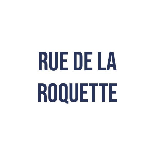 ruedelaroquette_1595432282