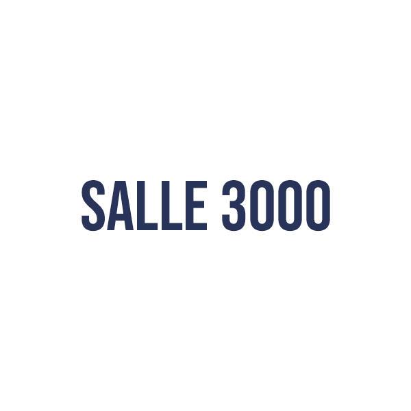 salle3000_1594808273