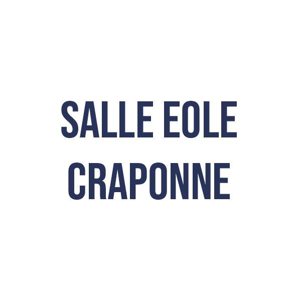 salleeolecraponne_1594818219