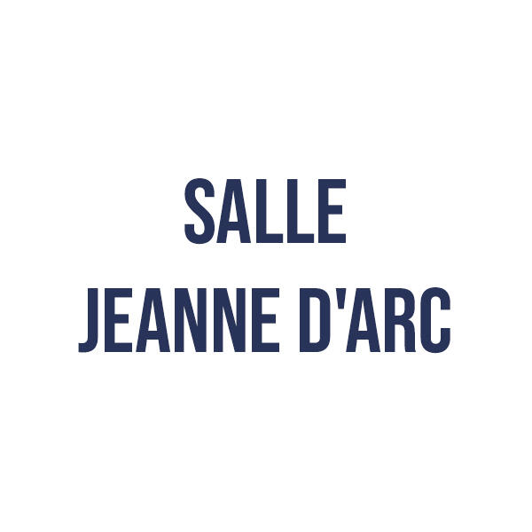 sallejeannedarc_1595940471