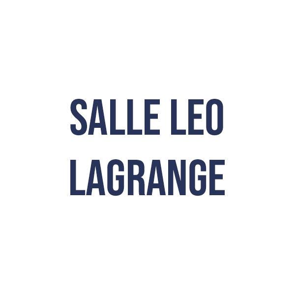 salleleolagrange_1594371074