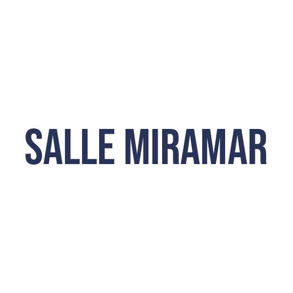 sallemiramar_1595940436