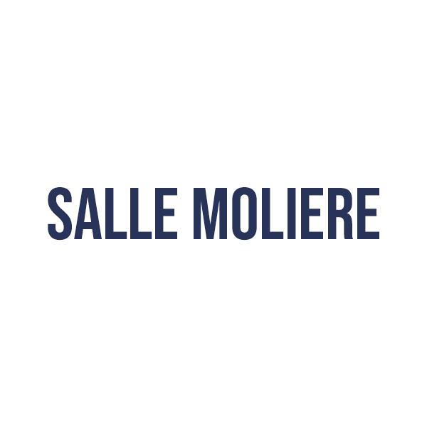 sallemoliere_1594826001