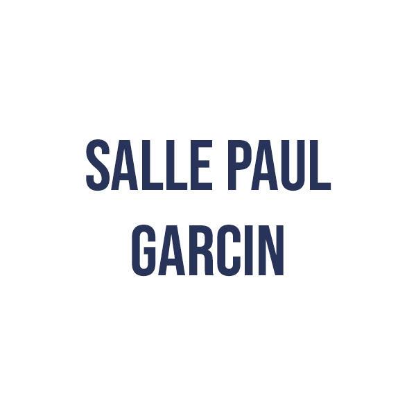 sallepaulgarcin_1594808720