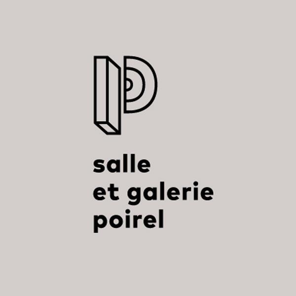 sallepoirel_1594386622