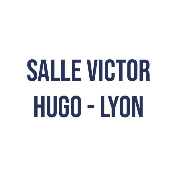 sallevictorhugolyon_1594809436