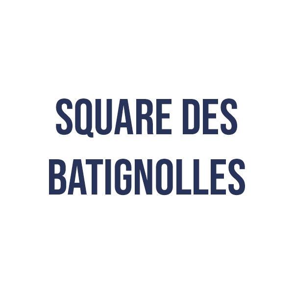 squaredesbatignolles_1595944479