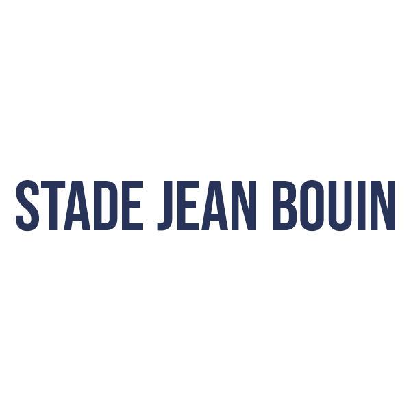 stade_jean_bouin_1594305155