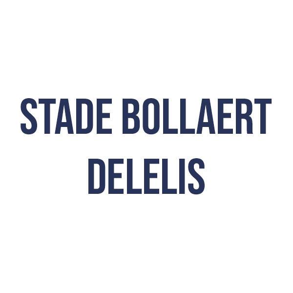 stadebollaertdelelis_1595944052