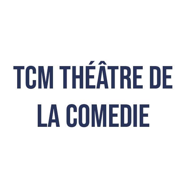 tcmtheatredelacomedie_1594393783