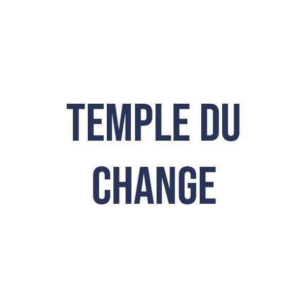 templeduchange_1594824313