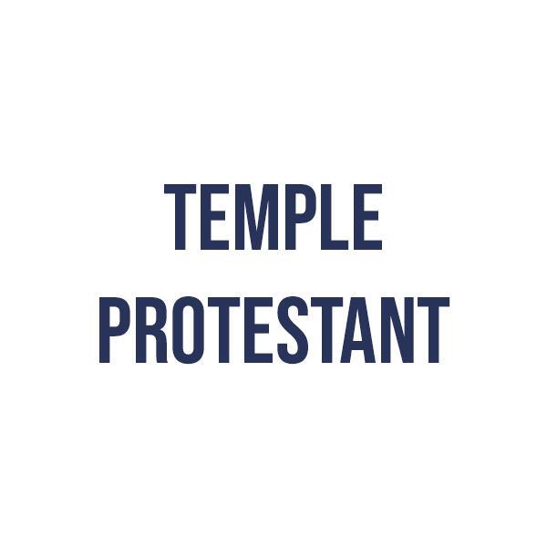 templeprotestantlevalloisperret_1594375511
