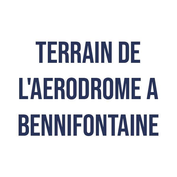 terraindelaerodromeabennifontaine_1594806828
