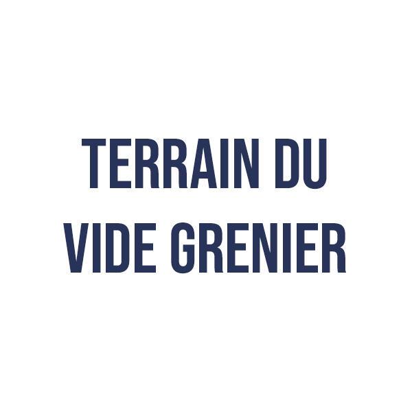terrainduvidegrenier_1594394005