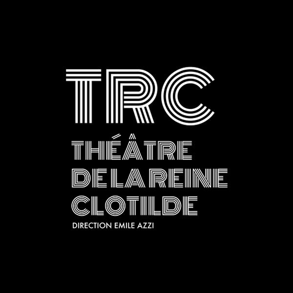 theatre_de_la_reine_clotilde_1594306389