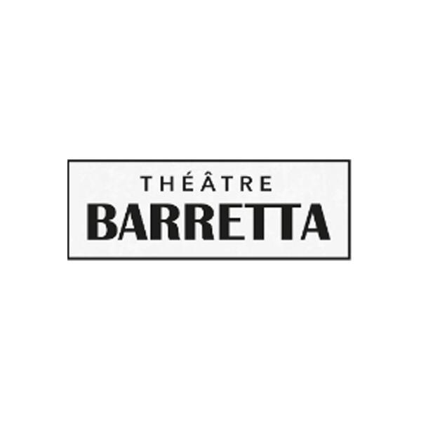 theatrebarretta_1594383693